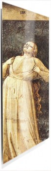Giotto_-_Scrovegni_-_[51]_-_Wrath.jpg
